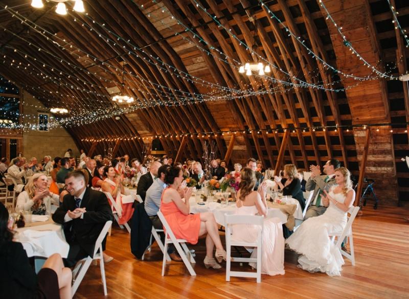 pine-river-ranch-wedding096