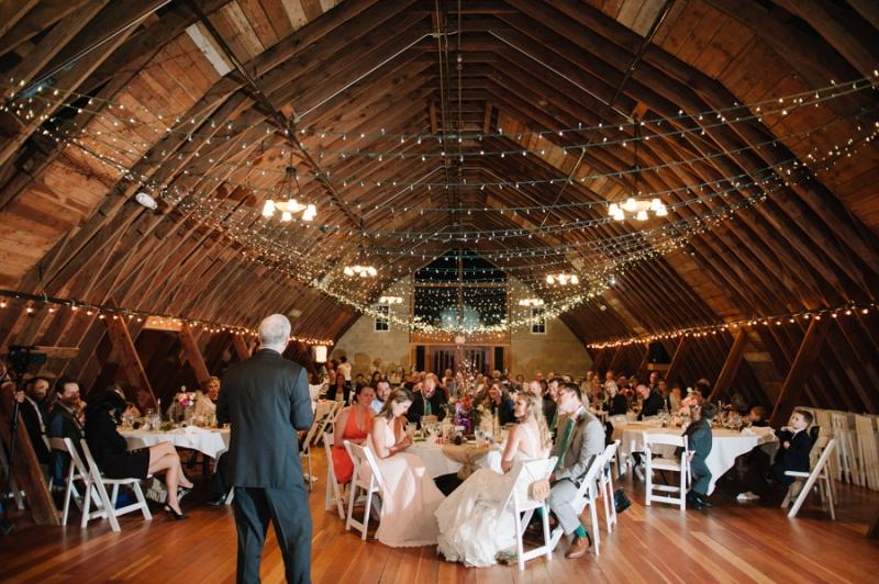 pine-river-ranch-wedding098