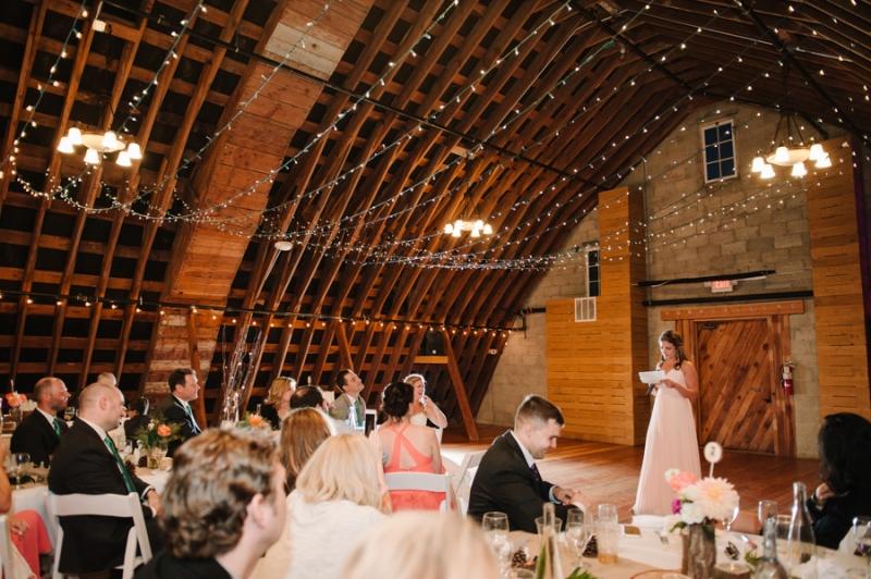 pine-river-ranch-wedding099