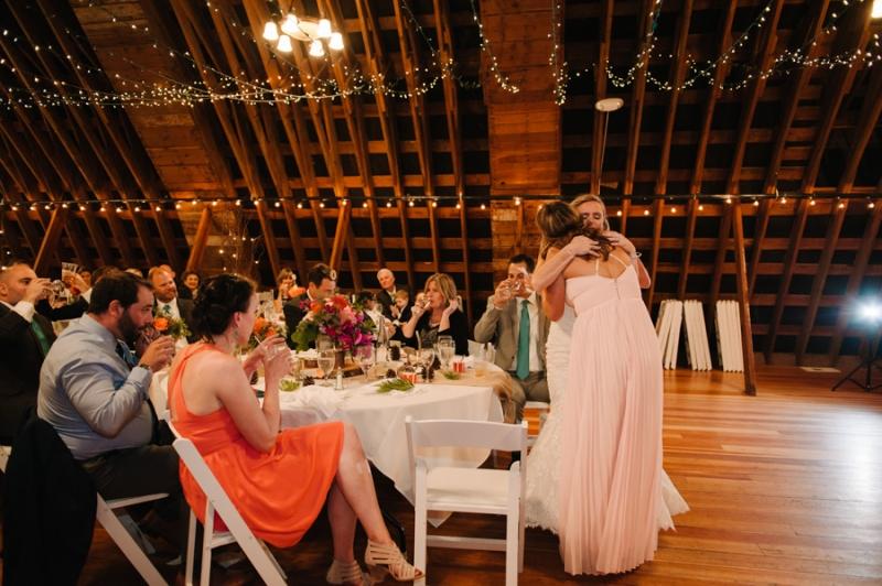pine-river-ranch-wedding100