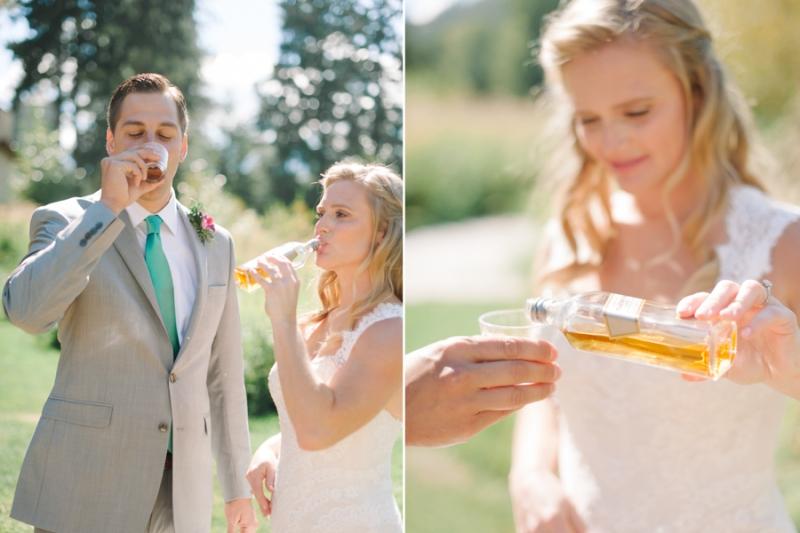 pine-river-ranch-wedding1003
