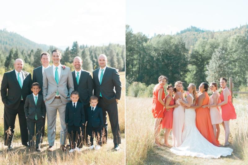 pine-river-ranch-wedding1004