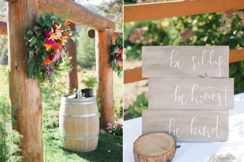 pine-river-ranch-wedding1007