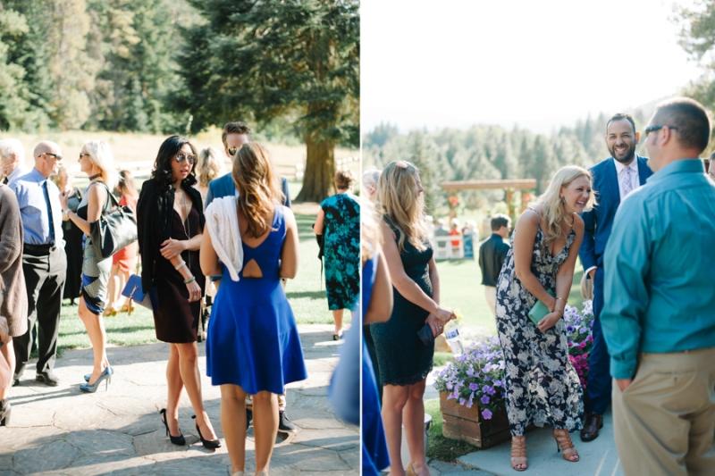 pine-river-ranch-wedding1009