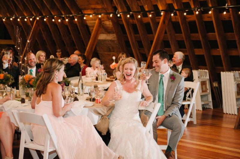pine-river-ranch-wedding101