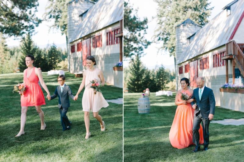 pine-river-ranch-wedding1015