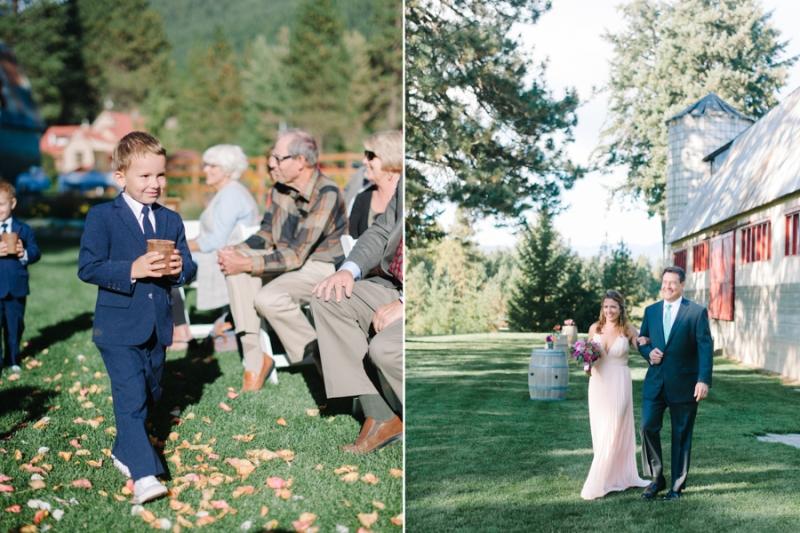 pine-river-ranch-wedding1016