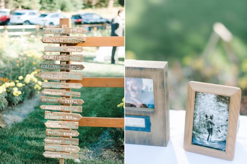 pine-river-ranch-wedding1017
