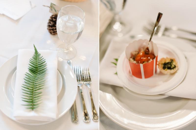 pine-river-ranch-wedding1020