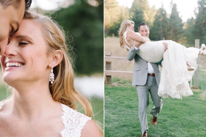 pine-river-ranch-wedding1021