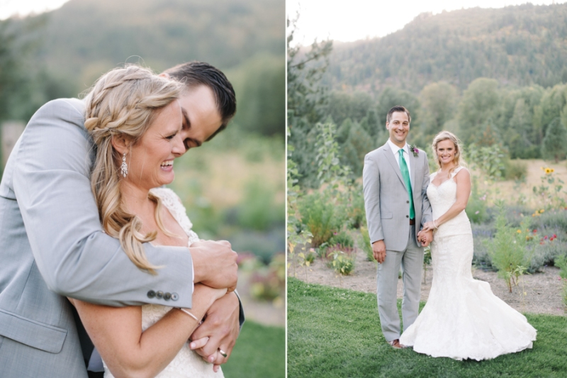 pine-river-ranch-wedding1022