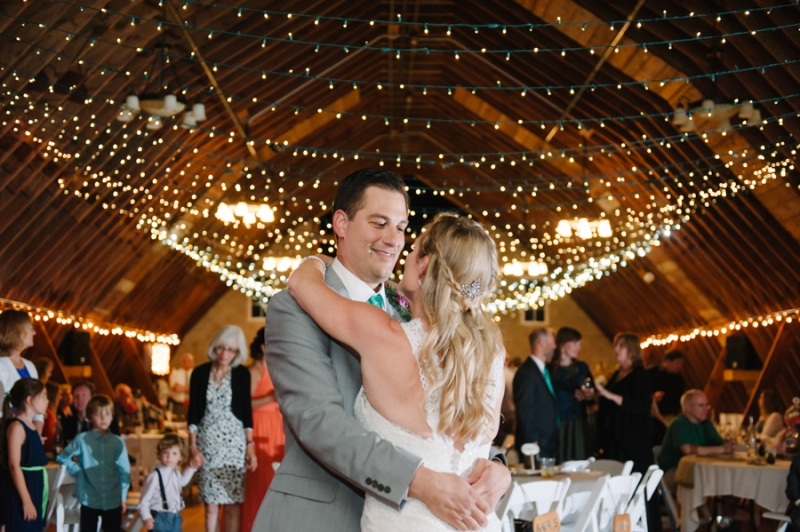 pine-river-ranch-wedding103