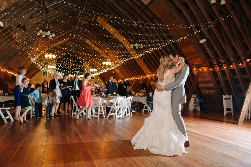 pine-river-ranch-wedding104