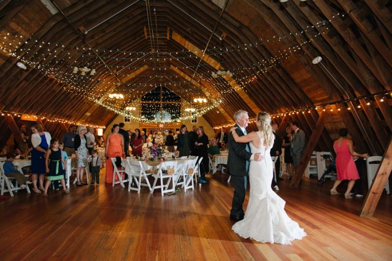 pine-river-ranch-wedding105