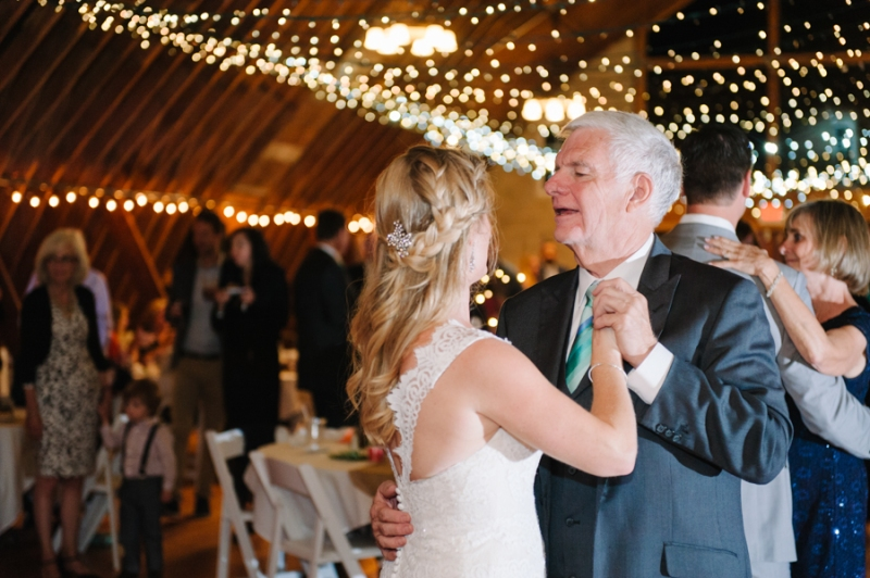 pine-river-ranch-wedding106