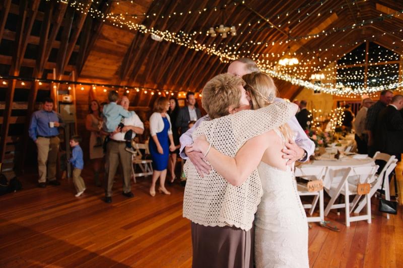 pine-river-ranch-wedding109