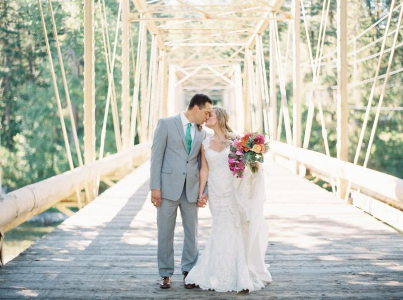 pine-river-ranch-wedding113