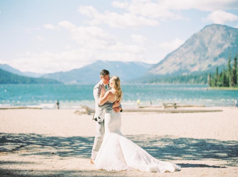pine-river-ranch-wedding114