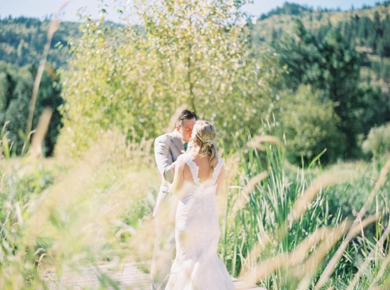 pine-river-ranch-wedding118
