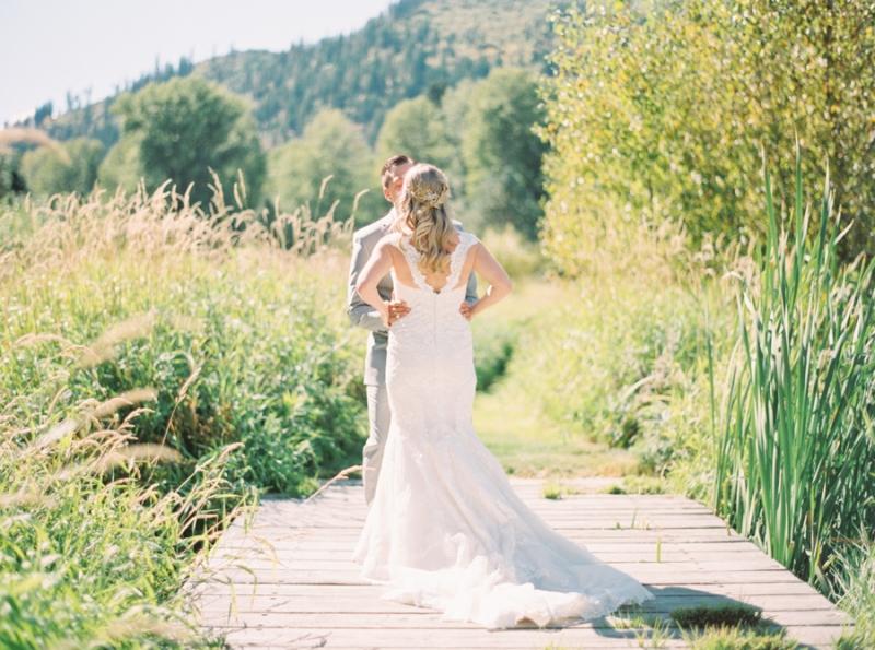 pine-river-ranch-wedding119