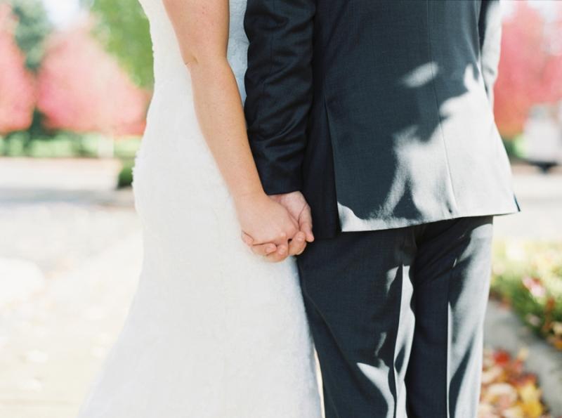 tacoma-wedding013