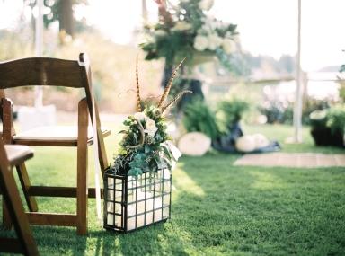 tacoma-wedding020