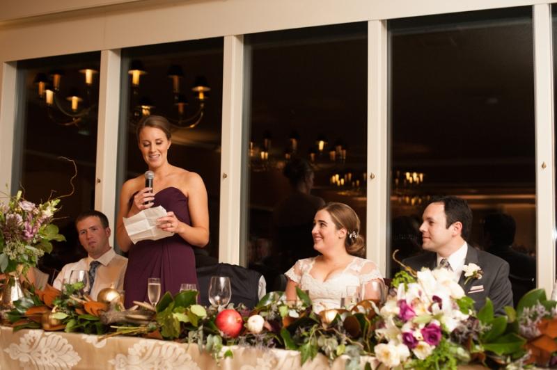 tacoma-wedding055