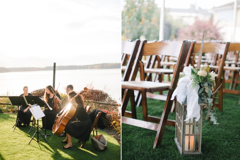 tacoma-wedding1014