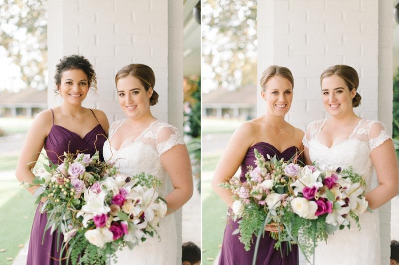 tacoma-wedding1023