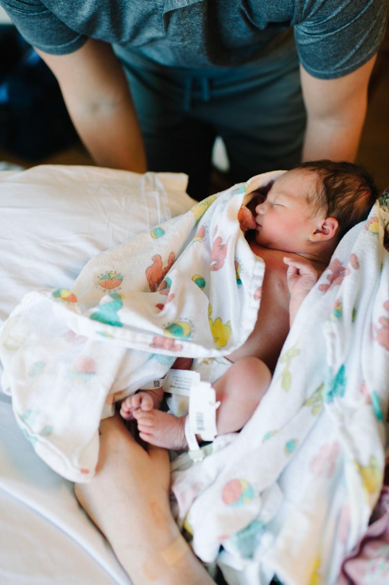 seattle-birth-photography002