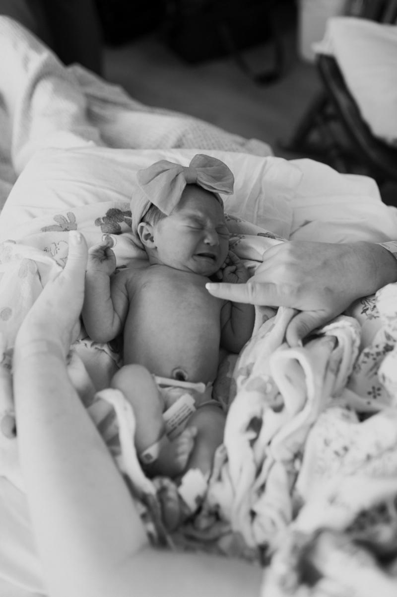 seattle-birth-photography004