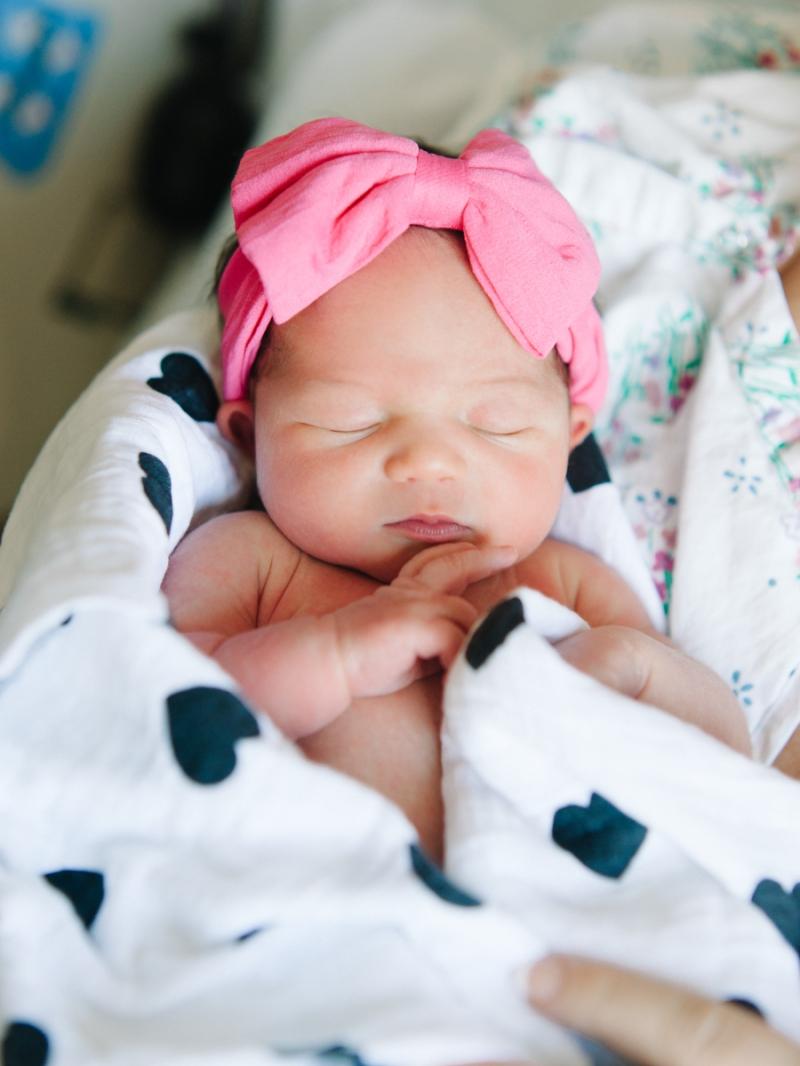 seattle-birth-photography010