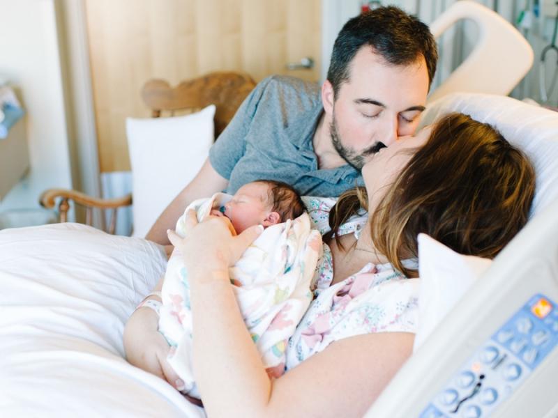 seattle-birth-photography014