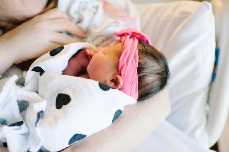 seattle-birth-photography028