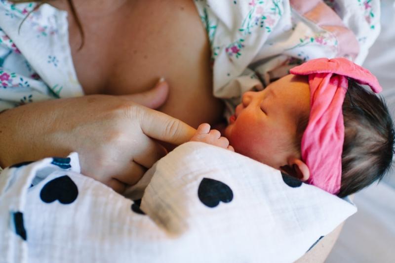 seattle-birth-photography030