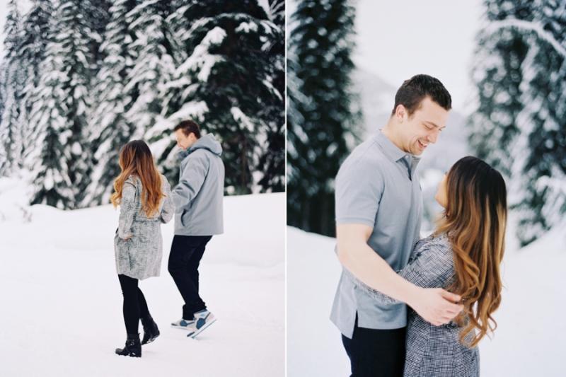 snow-engagement-film010