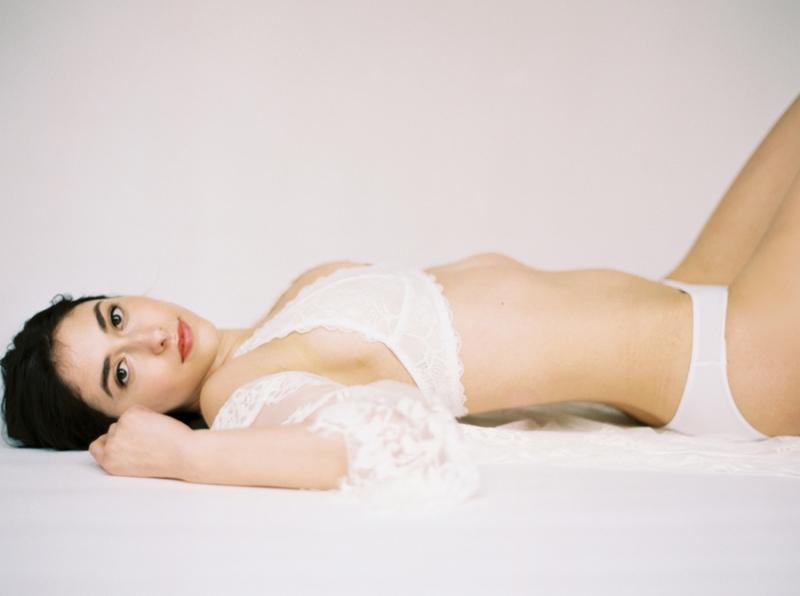 tahlia-shyn-boudoir011