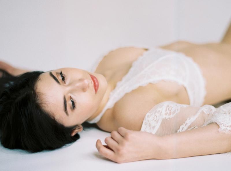 tahlia-shyn-boudoir012