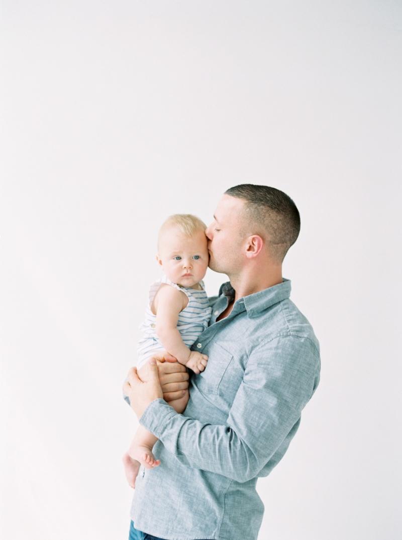 baby-anderson-#2003