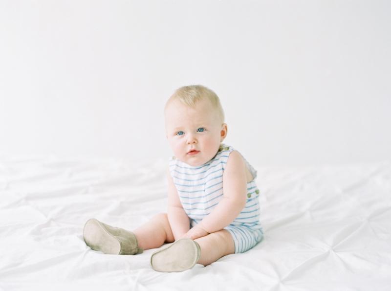 baby-anderson-#2065