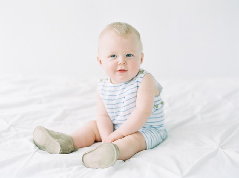 baby-anderson-#2069
