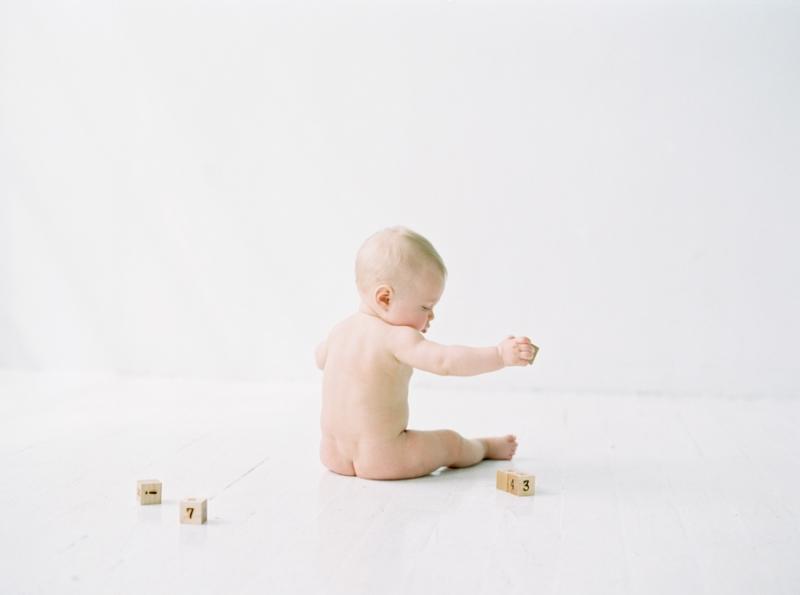 baby-anderson-#2075
