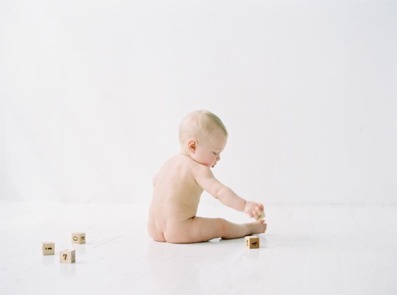 baby-anderson-#2076