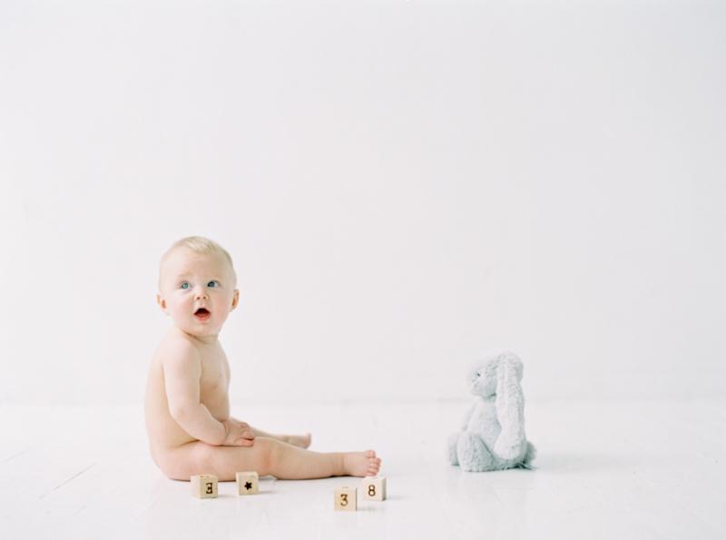 baby-anderson-#2077