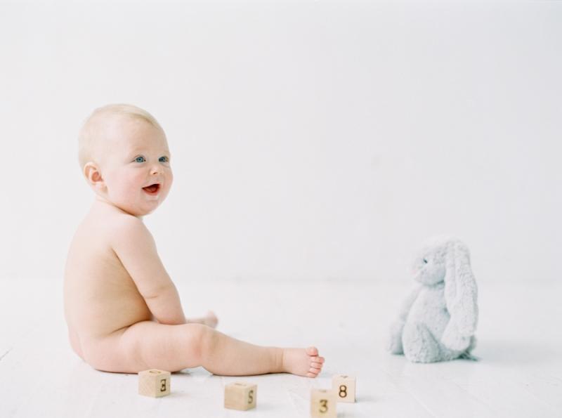 baby-anderson-#2079