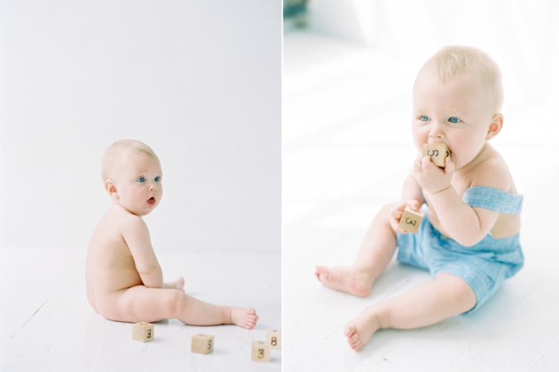 baby-cal010