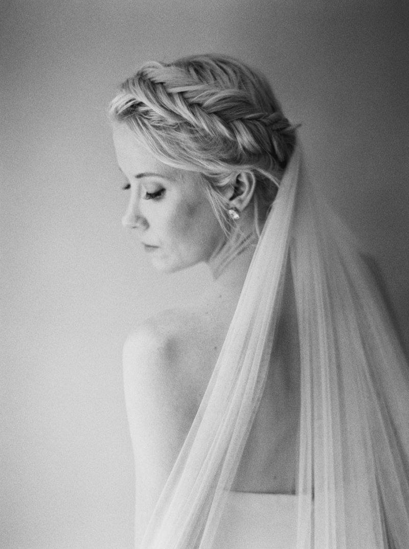 BW-Film-Trix400-Bridal-Portraits0050