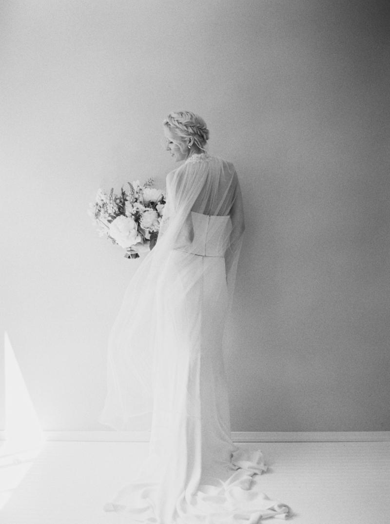 BW-Film-Trix400-Bridal-Portraits0052