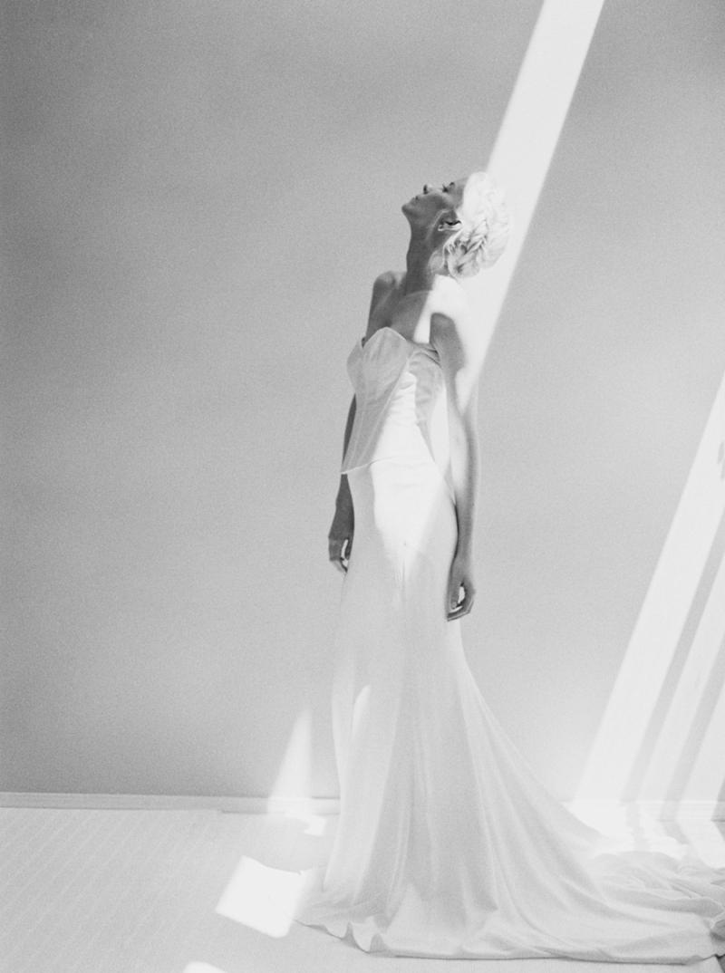BW-Film-Trix400-Bridal-Portraits0054