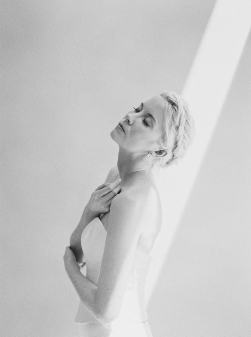 BW-Film-Trix400-Bridal-Portraits0056